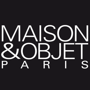 Salon MAISON&OBJET à Paris
