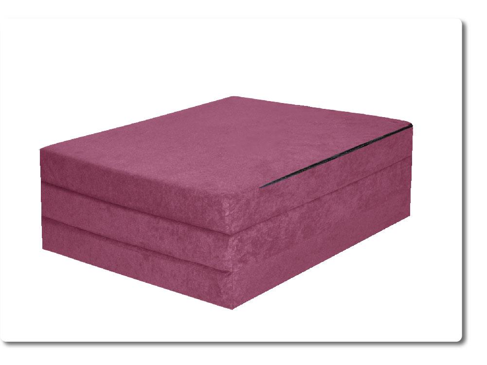 matelas d 39 appoint pliant lit d 39 appoint lit d 39 invit futon. Black Bedroom Furniture Sets. Home Design Ideas